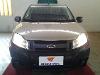 Foto Ford Ecosport XL 1.6 (Flex)