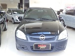 Foto Chevrolet celta hatch life 1.0 vhc 8v 2p 2011...