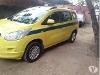 Foto Spin lt 1.8 2014 taxi e autonomia do rj carro novo