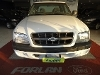 Foto Chevrolet S10 Colina 4x4 2.8 (Cab Dupla)