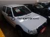 Foto Fiat mille way economy (celebr. 3) 1.0 8V 2P...