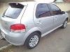 Foto Fiat - palio 10 elx 1.0 FLEX - 2010 - VRCarros....