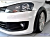 Foto Volkswagen saveiro ce 1.6 trendline 2013/2014...