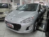 Foto Peugeot 308 Allure 2.0 16v (Flex) (Aut)