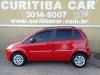 Foto Fiat idea 1.6 mpi essence 16v flex 4p manual /