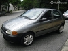 Foto Fiat palio 1.0 mpi ex 8v gasolina 4p manual 1999/