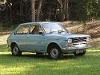 Foto Fiat 147 1979 Placa Preta, Troco Carros Antigos...