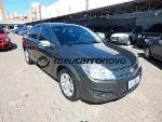 Foto Chevrolet vectra elegance 2.0 8v (aut) 4P 2011/...