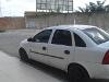 Foto Chevrolet Corsa 2005 branca
