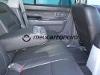 Foto Mitsubishi pajero sport hpe 4x4-at 2.5 TB-IC...