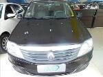 Foto Renault Logan Expression 1.6 8V Hi-Torque (flex)