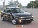 Foto Fiat Brava 1.6 Completa - 2001