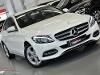 Foto Mercedes Benz C 180 Avantgarde 1.6