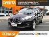 Foto Ford New Fiesta 1.6 Se Flex Automático Power...