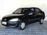 Foto Chevrolet prisma 1.4 mpfi joy 8v flex 4p manual...