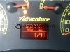 Foto Fiat palio weekend adventure 1.8 8V 4P 2005/2006