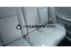 Foto Toyota corolla 2.0 xei 16v flex 4p aut 2009/