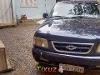 Foto Gm - Chevrolet S10 Deluxe 4.3 - Ano 1998 -
