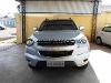 Foto Chevrolet s10 ltz - cab. DUP. 2.4 2012/2013...