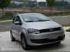 Foto Volkswagen fox 1.6 mi 8v flex 4p manual /2012
