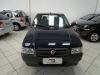 Foto Fiat Uno Mpi Mille Fire Economy 1.0 8V Azul...