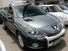 Foto Peugeot 207 hoggar escapade 1.6 16v 2011...