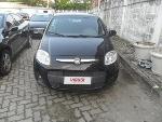 Foto Fiat Palio Attractive 1.4 8V (Flex)