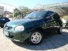Foto Chevrolet Corsa 2000