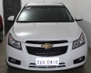 Foto Chevrolet Cruze Em Espetacular Em Itabuna Bahia
