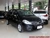 Foto Nissan tiida sedan 1.8 16V-MT 4P 2010/2011 Flex...