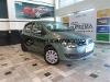 Foto Volkswagen fox 1.0 8V(TOTALFLEX) 4p (ag) basico...