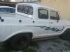 Foto Veículos - carros - chevrolet - d chevrolet em...