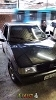 Foto Fiat Uno 1.0 2 portas Bom estado Barato - 1990