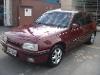 Foto Chevrolet Kadett gsi 2.0 1993