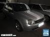 Foto Ford Fiesta Hatch Prata 2000/2001 Gasolina em...