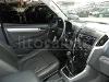 Foto S10 4x2 cabine dupla 2.4 MPFI 8V Cinza 2013...
