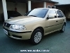 Foto VOLKSWAGEN GOL Dourado 2002/ Gasolina em Bauru