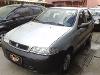 Foto Fiat Palio Fire 1.0 4 PORTAS 4P Gasolina 2003/...