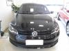 Foto Volkswagen gol 1.0 mi 8v total flex 4p manual...