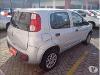 Foto Fiat uno 1.0 evo vivace 8v em Brasil