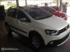 Foto Volkswagen crossfox 1.6 mi 8v flex 4p manual 2014/