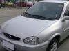 Foto Gm - Chevrolet Corsa Sedan Premium Única Dona -...