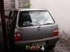 Foto Fiat Uno barato não troco - 2010