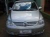 Foto Volkswagen fox hatch 1.6 8v 4p 2005 londrina pr