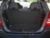 Foto Honda Fit atico - 2006