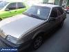 Foto Chevrolet Monza 2.0 4P Gasolina 1995 em Uberlândia