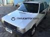 Foto Fiat uno mille eletronic 1.0 2P 1992/ Gasolina...