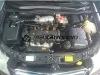 Foto Chevrolet vectra elite (n.edition) 2.0 8v...
