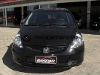 Foto Honda fit 1.5 lx 16v flex 4p automatico 2006/...