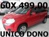 Foto Fiat Uno 1.0 Evo Vivace Ent. 60 X 499,00 Fixas